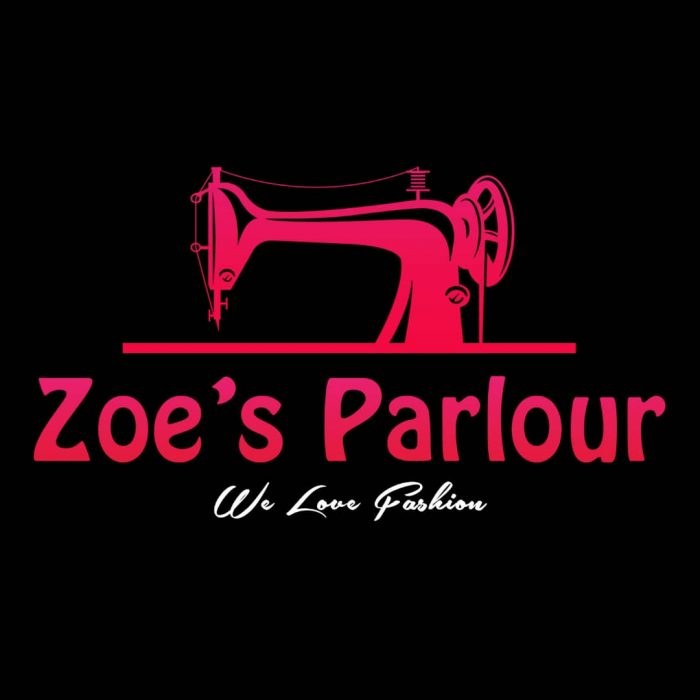 Zoes Parlour