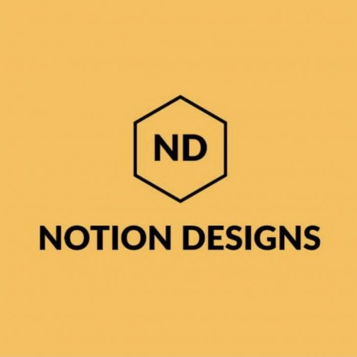 Notion Designs