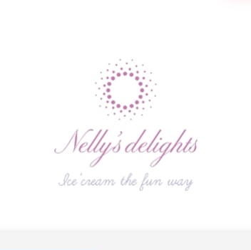 Nellys Delights Zm