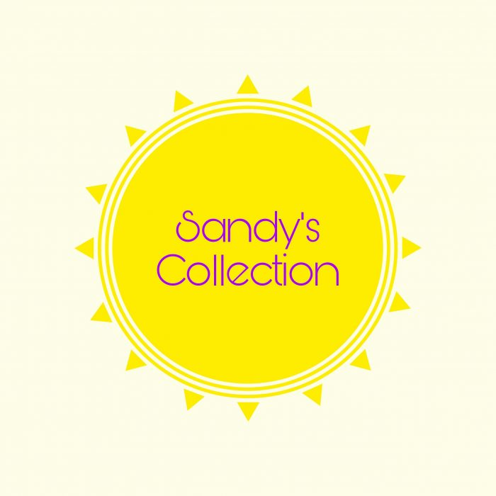 Sandys Collection