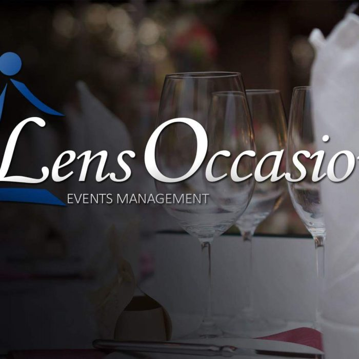 Lens occasions